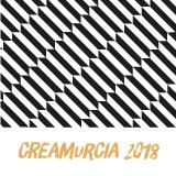 CREAMURCIA 2018. RASCA Y GANA