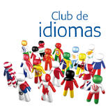 Club de Idiomas Junior