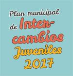 Plan Municipal de Intercambios Juveniles 2017