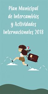Intercambios Juveniles 2018
